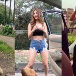 Kiki Challenge: The best of new social media trend
