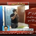 Inside story of Pakpattan DPO Khawar Maneka altercation
