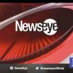 NewsEye – 03 September, 2018