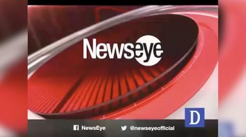 NewsEye - 03 September, 2018