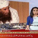 Haqqani network's founder dies after long illness