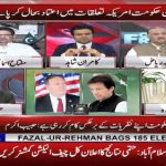 Habib: PTI faces politically and economic challenges