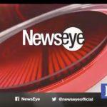 NewsEye – 04 September, 2018