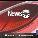 NewsEye – 05 September, 2018