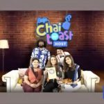 Cafe Chai Toast aur Host – 5 September, 2018