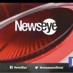 NewsEye – 06 September, 2018