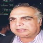 Imran Ismail: Many plans for Sindh specifically for KHI
