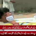 Congo virus spreads,1 killed in Karachi