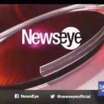 NewsEye – 10 September, 2018