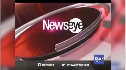 NewsEye - 10 September, 2018