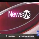 NewsEye – 11 September, 2018