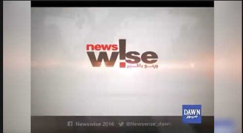 Newswise - 11 September, 2018
