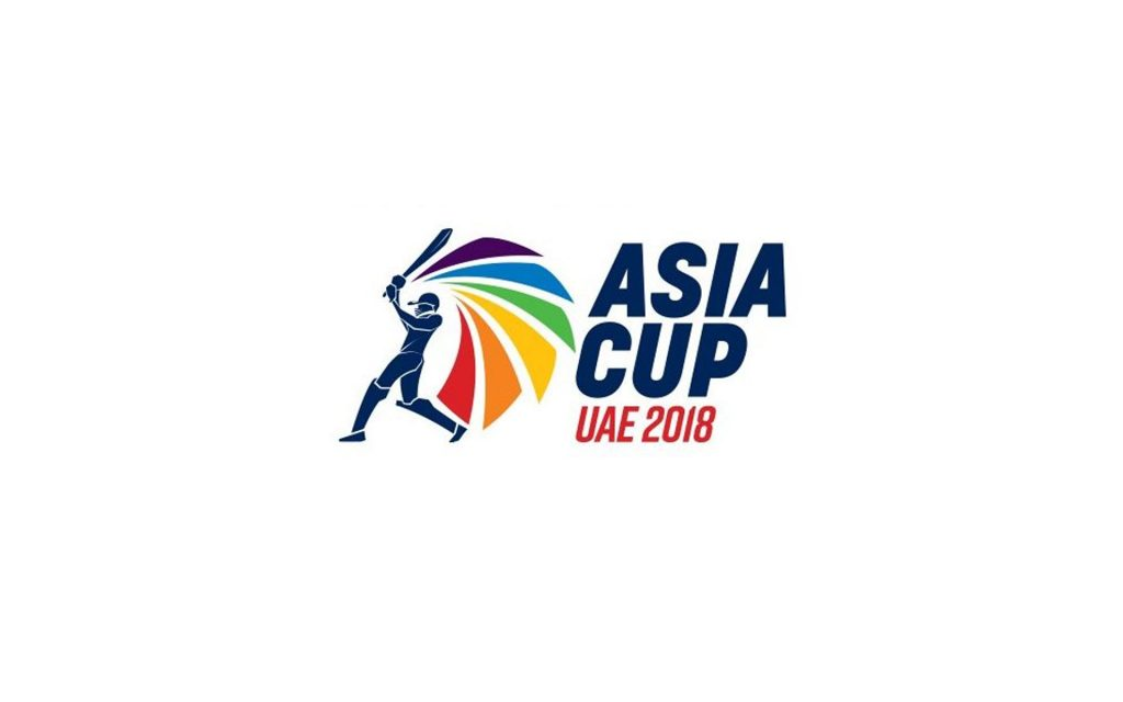 Asia Cup 2018 Live Streaming | Schedule | News & Highlights