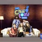 Chai, Toast Aur Host September 14th,2018