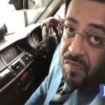 'No Entry' for Amir Liaquat in State Guest House Karachi