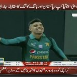 Asia Cup 2018: Hong Kong bowled out for 116 run against Pakistan