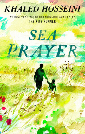 """""""Sea-Prayer""""-by-Khaled-Hosseini-Book-of-the-Month"""