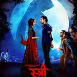 Stree: A Low Budget Movie Winning Hearts And Making Numbers At The Box Office
