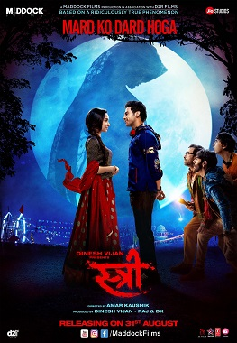 Stree-A-Low-Budget-Movie-Winning-Hearts-And-Making-Numbers-At-The-Box-Office