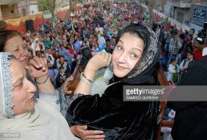 5-Facts-About-Kulsoom-Nawaz-You-Didnt-Know-3