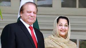 5-Facts-About-Kulsoom-Nawaz-You-Didnt-Know-2