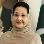 5 Facts About Kulsoom Nawaz You Didn't Know!