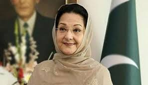 5-Facts-About-Kulsoom-Nawaz-You-Didnt-Know