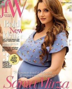 Sania-Mirza-Tennis-Superstar-Now-A-Pregnant-Fashion-Diva-1