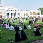 Governor House Opens Its Arms To Public: What Went Down?