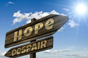 How To Have A More Optimistic Approach Towards Life?