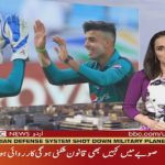 Asia Cup 2018: Pakistan VS India – who will win ?