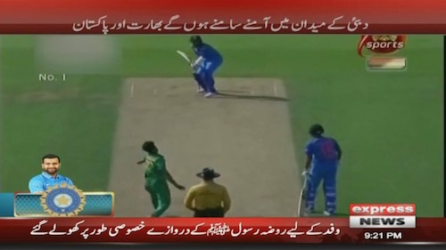 Asia Cup 2018: India vs Pakistan, Final before Final