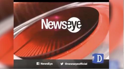 NewsEye - 18 September, 2018
