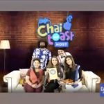 Chai, Toast Aur Host September 18th, 2018