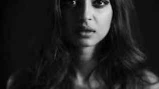 Radhika Apte Shared Her Harassment Incident Following The 'Me Too' Movement.