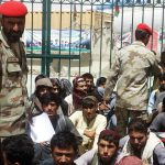 Refugees Born In Pakistan Shall Have Citizenship!