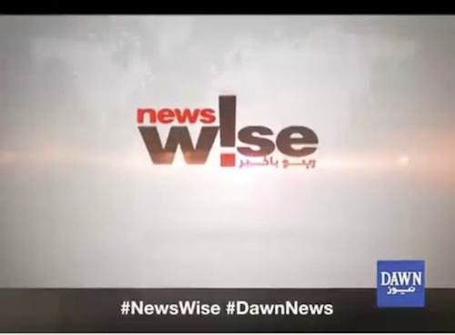 Newswise - 24 September, 2018