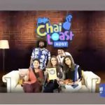 Chai, Toast Aur Host September 24th, 2018