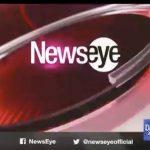 NewsEye – 25 September, 2018