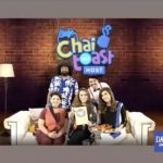 Chai toast aur host – Sep 25, 2018