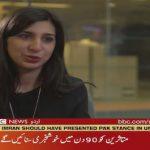 British-Pakistani doctor wins UK Masterchef 2017