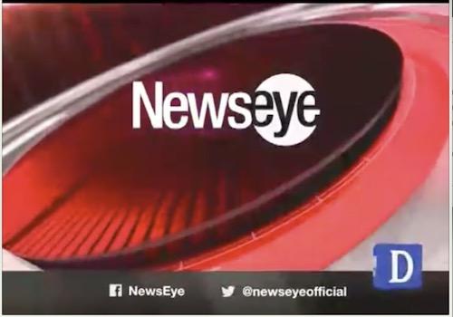 NewsEye - 26 September, 2018