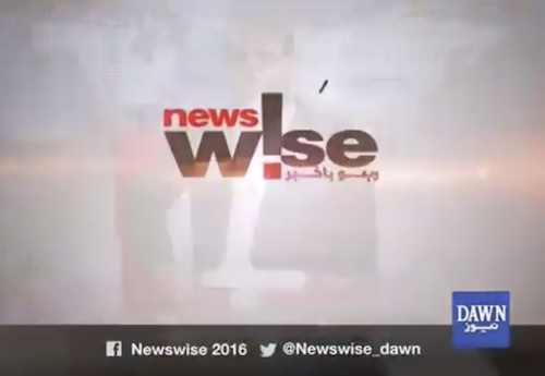 Newswise - 26 September, 2018