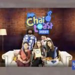 Chai, Toast aur host – September 26, 2018