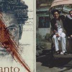 Uncertainty Takes Over Nandita Das's Manto Release In Pakistan.