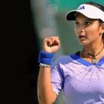 Sania Mirza Expressed Her Views On Gender Equality And It Is Something We All Should Support!