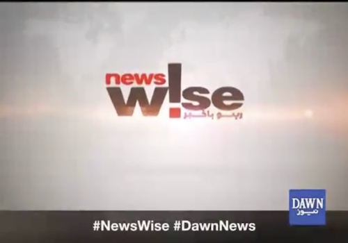 Newswise - 28 September, 2018