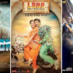 Three Pakistani Highest Grossing Movies of 2018