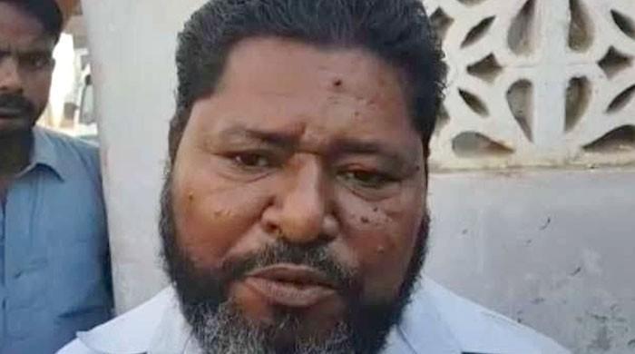 A Falooda Seller From Karachi Became A Billionaire Overnight