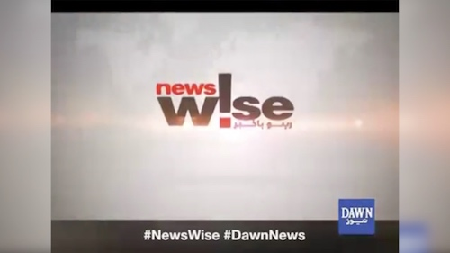 Newswise - 01 October, 2018